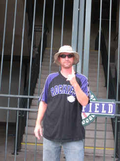 Thumbnail image for First at gate 9-21.JPG