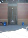Thumbnail image for gates 6-6-08.jpg