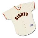 Giants Jersey.jpg