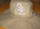 Thumbnail image for Thumbnail image for Thumbnail image for Thumbnail image for Thumbnail image for Thumbnail image for Green Floppy Hat.JPG