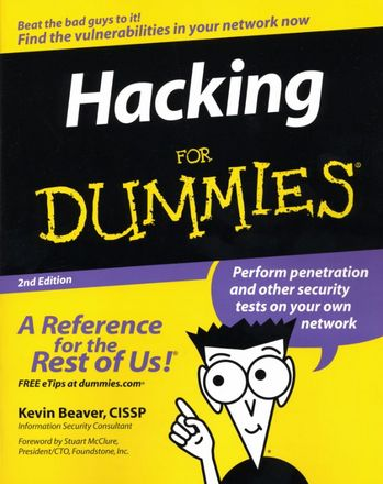 hacking-for-dummies.jpg