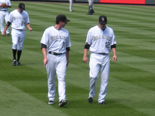 Hawpe and Barmes9-21-08.JPG