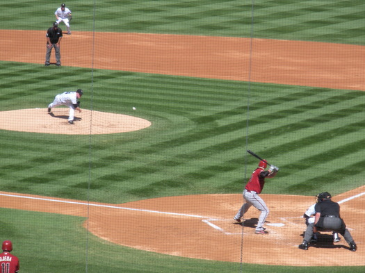Herges Pitch 9-21-08.JPG