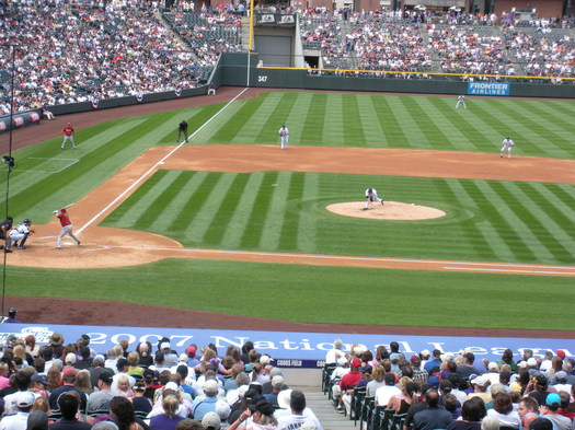 Herges Pitching 9-21-08-4.JPG