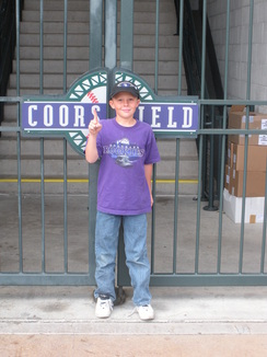 Thumbnail image for Hunter 9-21-08.JPG