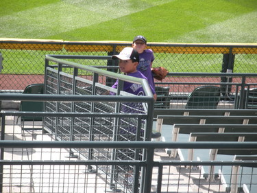 Hunter field 9-21-08.JPG