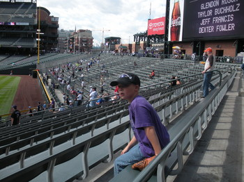 Hunter Pavilon 9-21-08.JPG