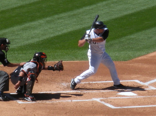 Iannetta swing 9-1-08.JPG