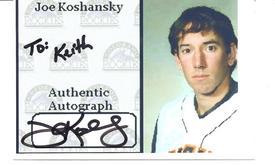Joe0Koshansky11.jpg