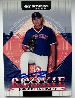 Jorge De La Rosa card1.jpg