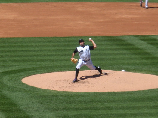 Jorge pitching.JPG