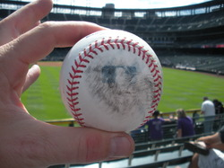Last ball of the season 9-21-08.JPG