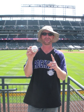 Thumbnail image for Last snag of the season 9-21-08.JPG
