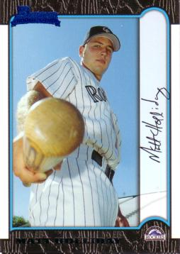 Matt-Holliday Rookie Card.jpg