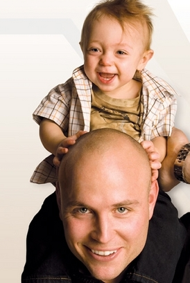 Matt and Son.jpg