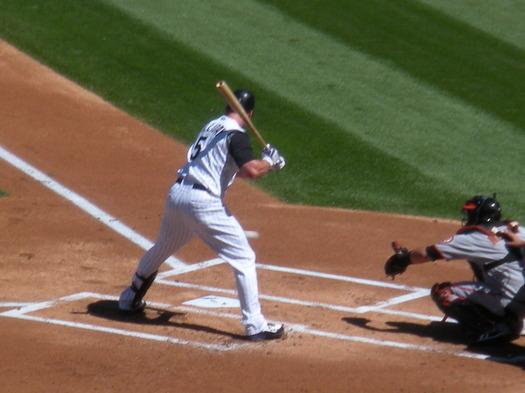 Matt swing 9-1-08.JPG