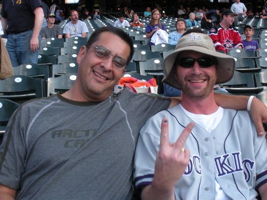 Me and B 9-19-08.JPG
