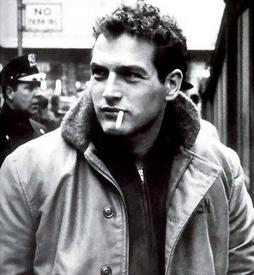 Thumbnail image for Paul Newman.JPG