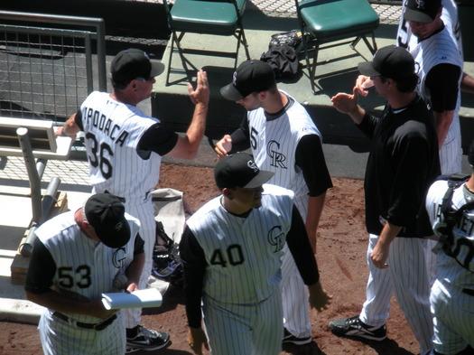 Pitching 9-1-08.JPG