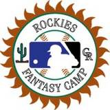 Rockies Fantacy Camp.jpg