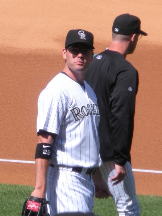Seth Smith 9-21-08.JPG