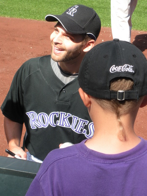Thumbnail image for Thumbnail image for Taylor B 9-21-08.JPG