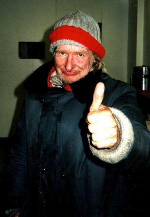 Thumbs UP 1.JPG