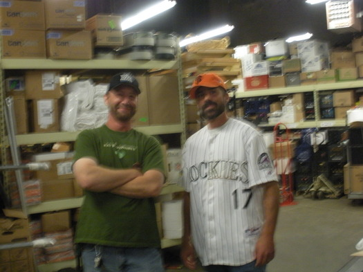 Todd wearing Rockies Jersey.JPG