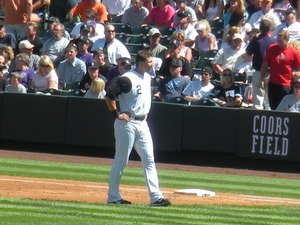 Thumbnail image for Tulo 9-7-08.JPG