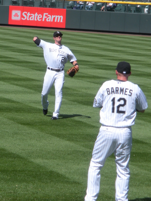 Tulo and Barmes 9-21-08.JPG