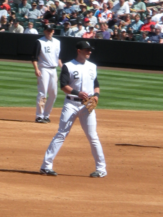 Tulo and Barmes 9-7-08.JPG