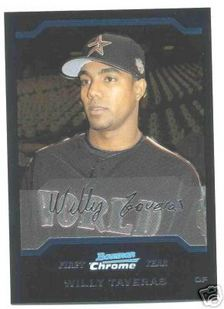 Willy Taveras Rookie.jpg