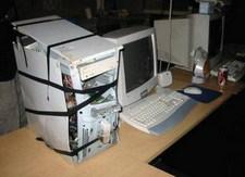 broken computer.jpg