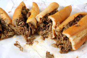 cheesesteak.jpg