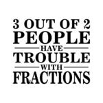 FunnyMathFractionsProblem.jpg