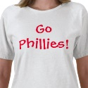 Thumbnail image for Go Phillies 2.jpg