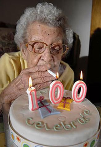 GRANDMA SMOKING1.JPG