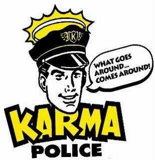 Karma police.JPG