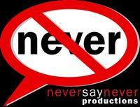 never say never1.JPG