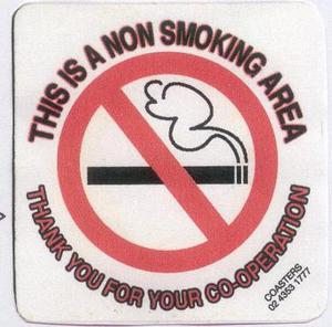 non-smoking_area.jpg