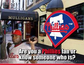 Phillies Phan.jpg