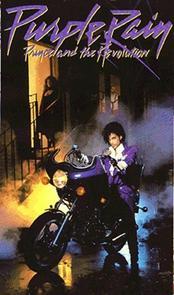 Prince Purple Rain1.JPG
