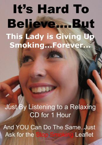 quit-smoking-hypnosis-cd1.JPG