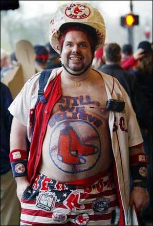 Red Sox fan.JPG