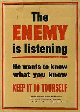The_enemy_is_listening.jpg