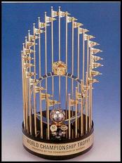 World Series Trophy1.JPG