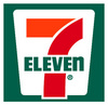 Thumbnail image for Thumbnail image for 7-11.jpg