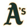 a-s logo.jpg