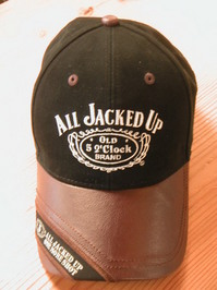 Thumbnail image for All Jacked up.jpg