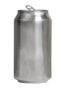 AluminumCan.jpg